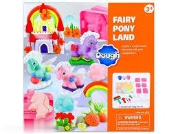 Fairy Pony Land 8767