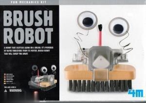 روبات برسي 3282