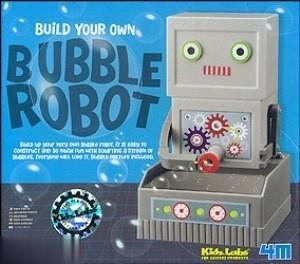روبات فوت فوتي 3288