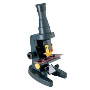 Microscope Set MS015