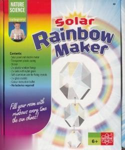 Rainbow Maker BL076