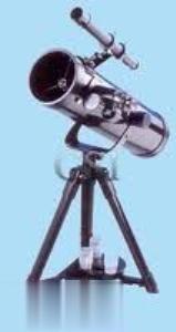 Reflector Telescope ×16 RT576