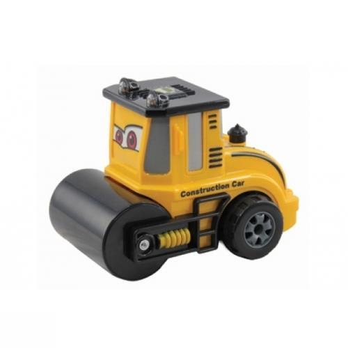 Mini Construction Truck 87071