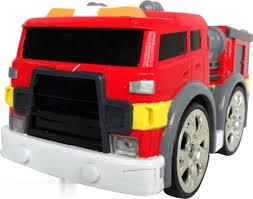 Mini Fire Trucks 87161