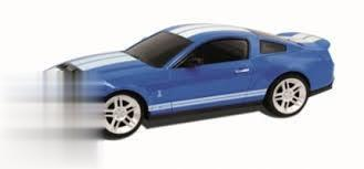 Ford Shelby GT500 89061