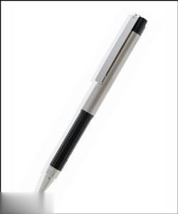 خودكار مشكي و آبي ZEBRA 301 Compact 0.7mm