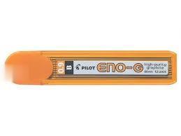 نوك اتود PILOT Eno-G B 0.9mm