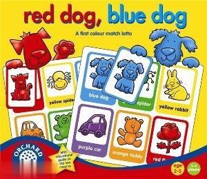 Red Dog Blu Dog 044