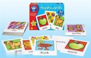 Flashcards 019