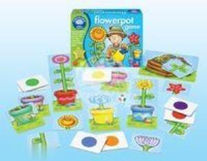 Flowerpot 021