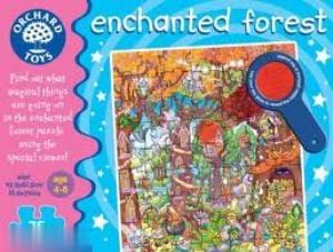 Enchanted Forest 264