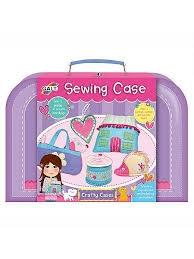 Sewing Case 4270