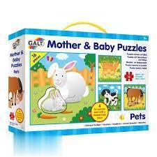 Pets 79461