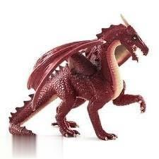 Red Dragon 387214