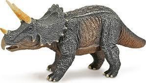 Triceraratops Deluxe 387227