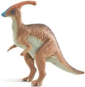 Parasaurolophus Deluxe 387229
