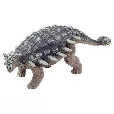 Ankylosaurus Deluxe 387234