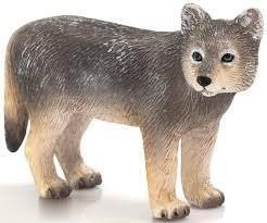 Wolf Cub 387244