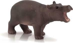 Hippo Baby 387246
