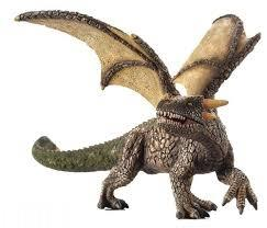Earth Dragon 387250