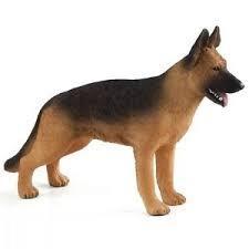 German Shepherd 387260