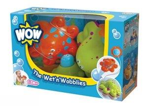 The Wet 'n' Wobblies 02070