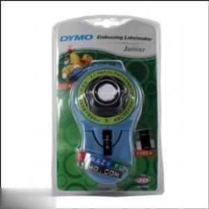 برچسب زن DYMO 12746 JR Whl 9mm