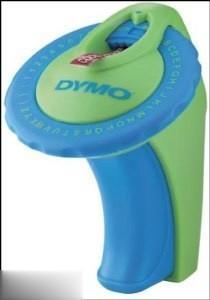 برچسب زن DYMO 622292 Cool Clicks Talking Labelmarker