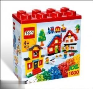Creative Building 1600 XXL 5512