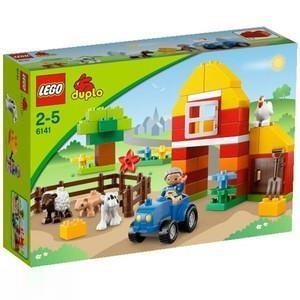 My First Farm 6141