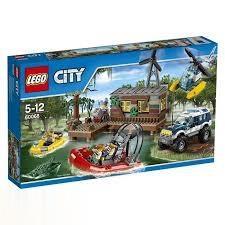 City 60068