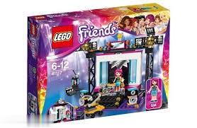 Friends 41117