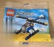 Creator 30471