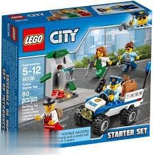City 60136