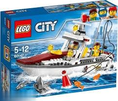 City 60147