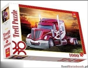 کامیون بارکش 10244