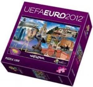 يورو 2012 لهستان 10254