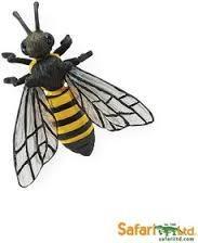 Honey Bee 54001