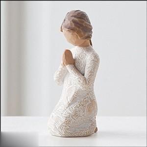 Prayer of Peace 27158