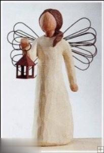 Angel of Hope 26040