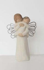 Angels Embrace 26084