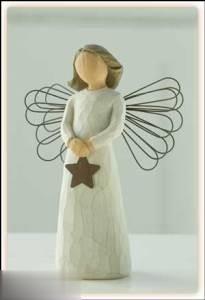 Angel of Light 26198