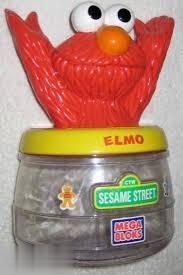 Elmo 5011