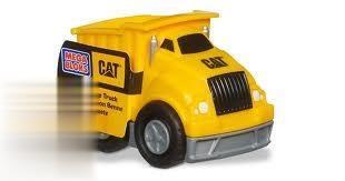 Dump Truck 7882