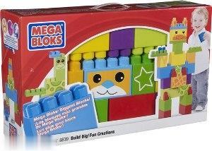 Build Big Fun Creation-8839