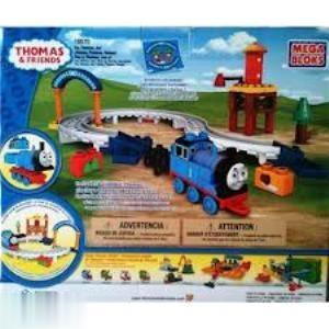 Thomas & Friends 10570
