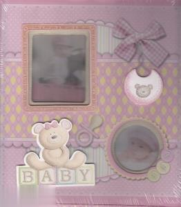آلبوم عكس 120 عددي خرس 2111