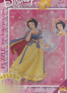 Princess Disney 2852