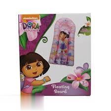 Dora the Explorer Floating Board DR602