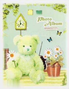 آلبوم عكس 100 برگ 15×10 100278